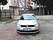 2014 JETTA 1.6 TDI BLUEMOTIEN OTOMATİK Volkswagen Jetta 1.6 TDi Trendline - 4521744