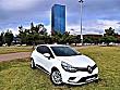 KÜÇÜK OTOMOTİV DEN 2018 MODEL RENAULT CLİO 1.2 16V TOUCH Renault Clio 1.2 Touch - 4145538