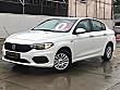 0 KM EGEA 1.4 BENZİN EASY 2020 ÇIKIŞLI Fiat Egea 1.4 Fire Easy - 4050388