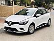 YENİ KASA DEĞİŞEN YOK HASAR KAYDI YOK SERVİS BAKIMLI   Renault Clio 1.5 dCi SportTourer Joy - 4418543