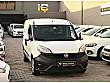 HATASIZ    2016 FIAT DOBLO CARGO 1.3 MJET PLUS KLİMALI   Fiat Doblo Cargo 1.3 Multijet Plus - 4162856