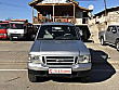 ÇİÇEK OTO GALERİ GÜVENCESİ İLE 2007 MODEL FORD RANGER 4X4 Ford Ranger 2.5 TDCi STD - 3606978