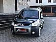 2005 ADVENTURE KAZASIZ BOYASIZ HDİ PIRIL PIRIL Peugeot Partner 2.0 HDi Adventure - 2710748