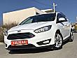 2015 FOCUS 1.5 TDCİ 120 HP OTOMATİK BOYASIZ TRAMERSİZ  18 FATURA Ford Focus 1.5 TDCi Trend X - 1141937