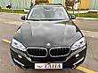 TAHA dan 2018 X5 25d xDRİVE PREMİUM LİNE BMW X5 25d xDrive Premium Line - 2266408