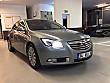 SENETLE...... INSİGNİA DİZEL OTOMATİK Opel Insignia 2.0 CDTI Cosmo - 4336256