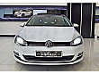 DİVERSO AUTO DAN GOLF 1.6 TDI HIGHLINE CAM TAVAN  XENON FULL Volkswagen Golf 1.6 TDi BlueMotion Highline - 2743579