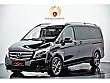 KOÇAK OTOMOTİV Mercedes Vito 119 CDI Select Plus Çift Sürgülü Mercedes - Benz Vito Tourer Select 119 CDI Select Plus - 2070361