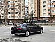 CLEAN CAR 2020 PASSAT MATRİX FAR DİSCOVER PRO E.BAGAJ Volkswagen Passat 1.6 TDi BlueMotion Elegance - 4105043