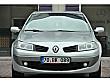 GÜMÜŞ MOTORS DAN 2007 1.5 DCİ MEGANE AUTHENTIGUE Renault Megane 1.5 dCi Authentique - 3786467