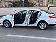 FLUENCE TOUCH PLUS OTOMATİK-ANINDA KREDİ Renault Fluence 1.5 dCi Touch Plus - 3149458
