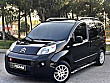 2010 CİTROEN NEMO 1.4SX PLUS GENİŞ AİLE ARACI KLİMA 4 AİRBAG ABS Citroën Nemo Combi 1.4 HDi SX Plus - 592019