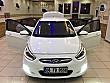 BOYASIZ DEĞİŞENSİZ HASAR KAYITSIZ PRIME LETLİ FUL FUL ACCENT BLU Hyundai Accent Blue 1.6 CRDI Prime - 454968