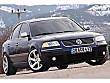 ASK OTOMOTİV  DEN TERTEMİZ MUHTEŞEM GÖRÜNÜMLÜ PASSAT 1.8 TURBO Volkswagen Passat 1.8 T Comfortline - 4116462