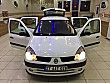 BOYASIZ ORJINAL 109 BİN KM DE BEYAZ EXPRESSION LPG Lİ CLIO HECBK Renault Clio 1.2 Expression - 2473591