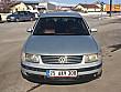 2000 MODEL HATSIZ BOYASIZ HASAR KAYITSIZ 1.9 TDİ PASSAT COMFORT Volkswagen Passat 1.9 TDi Comfortline - 3195712
