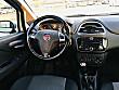 TAHA dan 2013 FİAT PUNTO 1.3 MULTİJET POP 75 PS EMSALSİZ Fiat Punto 1.3 Multijet Pop - 2374209
