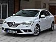 BOYASIZ DEĞİSENSİZ TRAMERSİZ 2016 DİZEL Megane Touch Sedan EDC Renault Megane 1.5 dCi Touch - 3585831