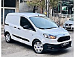 2018 COURİER 1.5 TDCİ TREND-64.000 KM-KLİMALI-   18 FATURALI- Ford Transit Courier 1.5 TDCi Trend - 2245941