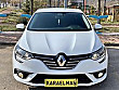 KARAELMAS AUTODAN 1.5 DCİ TOUCH 67.000 KM HATASIZ MEGANE BAKIMLI Renault Megane 1.5 dCi Touch - 2587050