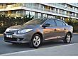 SELİN den 2012 MODEL DEĞİŞENSİZ 1 PARÇA LOKAL BOYA DİZEL EXTREME Renault Fluence 1.5 dCi Extreme - 4119263
