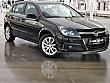 KOÇ ASLAN MOTORS DAN 2007 MODEL OPEL ASTRA HB 1.3 CDTİ ENJOY Opel Astra 1.3 CDTI Enjoy - 613181