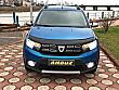 HATASIZ NOKTA KUSURSUZ TR DE TEK 6 BİNDE NAVİGASYON  LOOK   Dacia Sandero 1.5 dCi Stepway - 581234