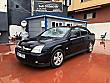 B K OTOMOTİVDEN 2004 OPEL VECTRA Opel Vectra 1.6 Comfort - 2572669