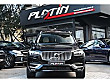 2019 XC90 2.0D B5 INSCRIPTION HYBRİD AİR 7 KOLTUK   0  KM Volvo XC90 2.0 B5 Inscription - 4343263