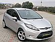 HATASIZ-BOYASIZ-TRAMERSİZ 2012 FORD FİESTA 86000 KM EMSALSİZ Ford Fiesta 1.4 TDCi Trend - 639339