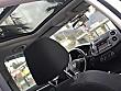 MİRAC OTOMOTİVDEN 2015 TİGUAN 2.0TDI CAM TAVNLI 4X4 HATASIZ 44KM Volkswagen Tiguan 2.0 TDi Sport Style - 670789