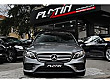 2018 MERCEDES E 180 AMG COMAND EKRAN PANORAMİK F1  HAFIZA Mercedes - Benz E Serisi E 180 AMG - 4052218