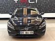 YALI OTOMOTİVDEN VOLVO S 60 DİZEL Volvo S60 2.0 D Premium - 3587988