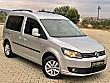VW CADDY 2013 COMFORTLİNE HATASIZ BOYASIZ TRAMERSİZ 110000 KM Volkswagen Caddy 1.6 TDI Comfortline - 4471818