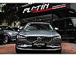 2017 VOLVO S90 2.0 D D5 INSCRIPTION PLUS MASAJ SOĞUTMA HATASIZ Volvo S90 2.0 D D5 Inscription - 349176