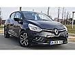 CAM TAVANLI 2019 RENAULT CLİO 1.5 DCI ICON EDC 11.533 KM DE Renault Clio 1.5 dCi Icon - 3432516