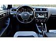 2015 Çıkışlı VW Jetta Dizel Otomatik Vites BOYASIZ Volkswagen Jetta 1.6 TDi Comfortline - 732049