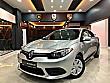 AUTO GÜNDÜZ 2014 FLUENCE 1.5 DCİ JOY OTOMATİK HATASIZ BOYASIZ Renault Fluence 1.5 dCi Joy - 940077