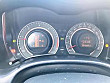 GÜNDOĞDU OTODAN 2011 MODEL TOYOTA COROLLA Toyota Corolla 1.4 D-4D Comfort - 957343