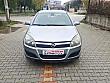 2005 MODEL 183 BİN DE HATASIZ HASARSIZ 1.3 DİZEL OPEL ASTRA Opel Astra 1.3 CDTI Essentia - 2022552