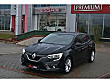 ASAL OTOMOTİVDEN 2016 RENAULT MEGANE 1.5 DCI TOUCH EDC BOYASIZ.. Renault Megane 1.5 dCi Touch - 137719
