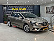 2018 MEGANE TOUCH OTOMATİK 32 BİN KM  50 PEŞİN 12 24 36 AY VADE Renault Megane 1.5 dCi Touch - 1991614