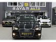 BAYAR AUTO DAN 2014 MODEL A3 1.6TDI AMBIENTE S-TRONIC LED FAR Audi A3 A3 Sportback 1.6 TDI  Ambiente - 2615951