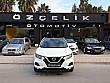 BOYASIZ HATASIZ 75.000 KM DE BEYAZ SKY PACK Nissan Qashqai 1.6 dCi Sky Pack - 479492