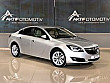 A K T İ F 2015 İNSİGNİA CDTI EXTRA KIŞ PAKET 85.000 KM BOYASIZ.. Opel Insignia 1.6 CDTI  Edition Elegance - 2598227