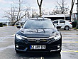 2017 HONDA CİVİC SEDAN 1.6 İ-VTEC ECO EXECUTİVE TAM OTOMATİK Honda Civic 1.6i VTEC Eco Executive - 3224358