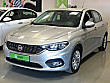 2018 MODEL EGEA EASY 1.6 MTJ 120 hp OTOMATİK VİTES Fiat Egea 1.6 Multijet Easy - 3186220