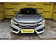 2018 MODEL-BOYASIZ-HONDA CIVIC-EXECUTIVE-KREDI-TAKAS DESTEGI   Honda Civic 1.6i VTEC Executive - 4464379