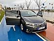 HATASIZ BOYASIZ DEĞİŞENSİZ FULL ORJİNAL KUSURSUZ AİLE ARACI ..   Toyota Corolla 1.4 D-4D Advance - 3994491