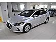 KAMER DEN 2018 HYUNDAİ ELENTRA 1.6 D-CVVT STYLE MANUEL BOYASIZ Hyundai Elantra 1.6 D-CVVT Style - 3219180